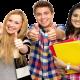curso preparatório para SAT ACT matemática