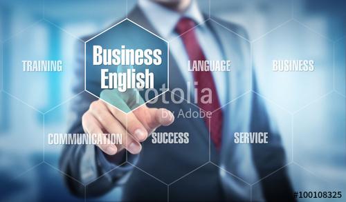 TOEIC e Curso de Inglês para Negócios 5