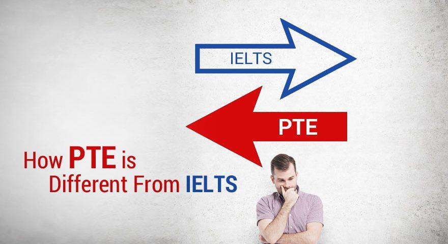 curso preparatorio PTE e IELTS 1