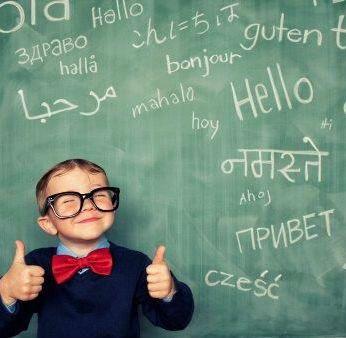 Curso de Inglês para Negócios 9