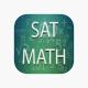curso preparatório SAT ACT 3