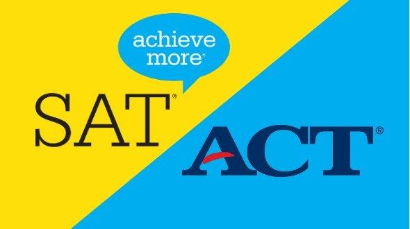 Dicas para SAT Reading Parte 2- como Aumentar sua pontuação no SAT Reading