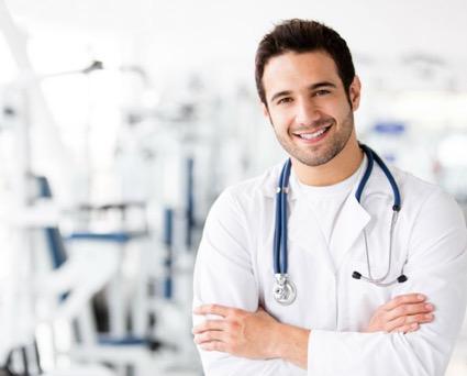 ingles para medicos-4