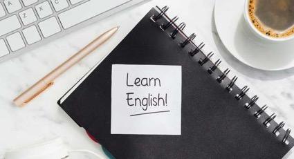 cursos de inglês online e presencial 1