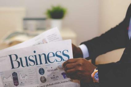 Curso de Inglês para Negócios 27