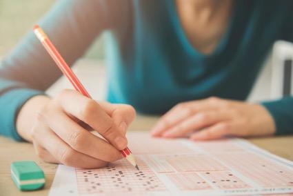 Prova TOEFL –Dicas para dominá-la
