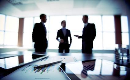 3 expressões em inglês para negócios que você deve saber