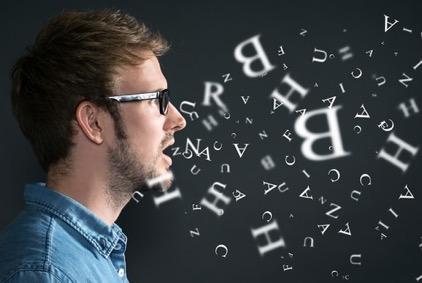 Compreensão oral em inglês: 5 Dicas para melhorar a sua!!!