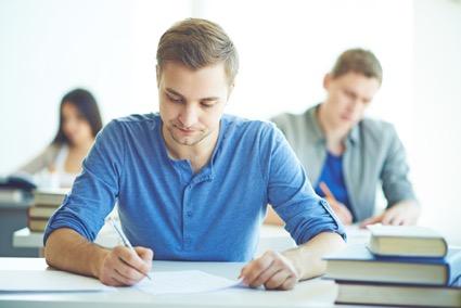 ACT e SAT, Quais são as diferenças?