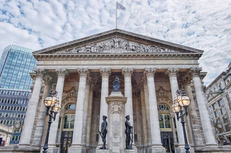 Inglês para Bancos e Finanças 5