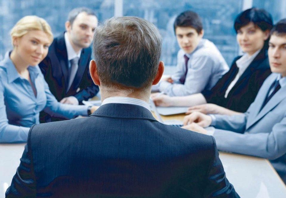 Recolocação profissional - Como usar o inglês a seu favor